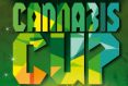 Cannabis Cup Party